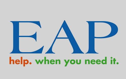 EAP心理咨询服务Q&A